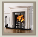 fireplaces Ottery st mary