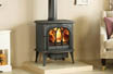 Woodburning stoves Dawlish