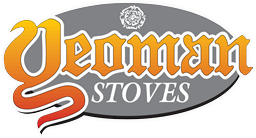 Yeoman Woodburning stoves Paignton